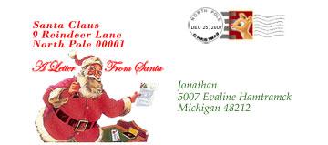 my dear santa letter santa letters dear santa letter santa