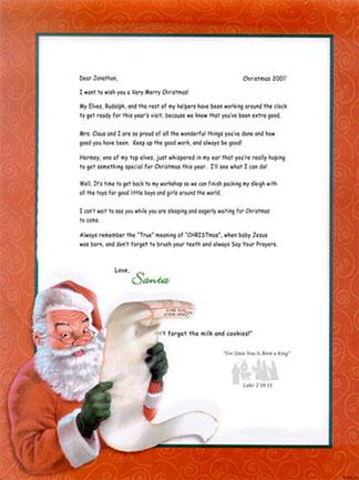 Santa letter examples peopledavidjoel my dear santa letter santa letters dear santa letter santa spiritdancerdesigns Image collections